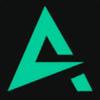 AtomR's avatar