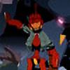 Atomsk102's avatar