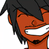 atomskcs's avatar