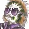 AtomykTickTock's avatar