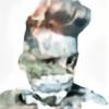 Aton-Blas's avatar