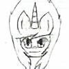 Aton223344556677's avatar