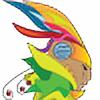 Atonatl's avatar