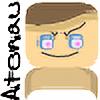 atonau2004's avatar