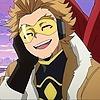 Atonbleachanimes's avatar
