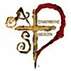AtonementStudios's avatar