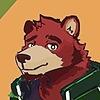 Atonic92's avatar