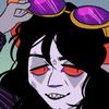 Atonius-Quantra's avatar
