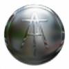 Atopsy's avatar