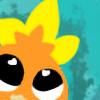 Atorchic's avatar