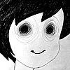 atorife's avatar