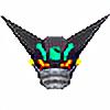 atorot's avatar