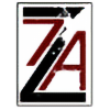 AtothaZ7's avatar