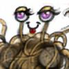 AtothemotherfuckingS's avatar
