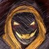 AtoTimber's avatar