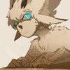 Atoupik's avatar