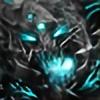 ATownCalledJake's avatar