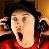 atoxbcc's avatar