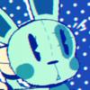 Atoyako's avatar