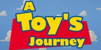 AToysJourney's avatar