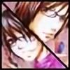 atoz09's avatar