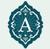 ATP-1's avatar