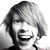ATPenergyforthesoul's avatar