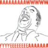 ATPLOL's avatar