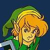 Atr3ides's avatar