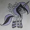 Atra-Lumos's avatar