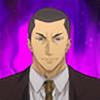 atrac1990's avatar