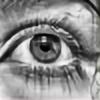 AtraDomina1's avatar