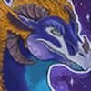 atrafeathers's avatar