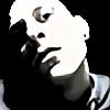atrain656's avatar