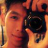 atrakido's avatar