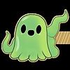 atramentoss's avatar
