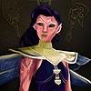 Atramis's avatar