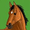 AtraSolaris's avatar