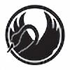 Atratus's avatar