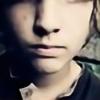 ATRAYEU's avatar
