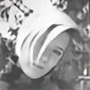 Atrayu2772's avatar