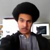 Atrayuo's avatar