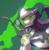 Atrazion's avatar