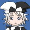 ATreeFullOfStars's avatar