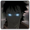 Atreide's avatar