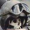 Atreides-DR's avatar