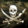 atreidestm's avatar