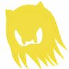 Atreius-Lux's avatar