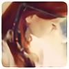 Atreja's avatar