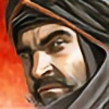 atreus's avatar